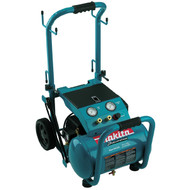 3 HP Air Compressor (Single Tank)