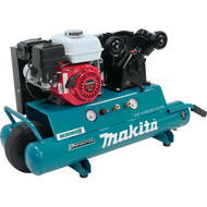 5.5HP Gas Power Air Compressor