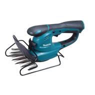 12V Grass Cutter (Tool Only)