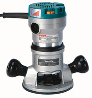 "Router 1/2"" 2-1/4 H.P. Variable Speed"