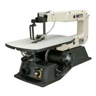 Scroll Saw Variable Speed