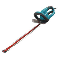 Electric Hedge Trimmer 21 5/8""