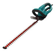 Electric Hedge Trimmer 25 1/2""