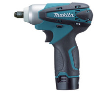 "12V 3/8"" Impact Wrench"