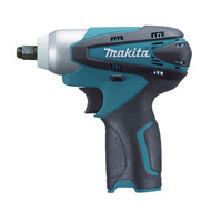 "12V 3/8"" Impact Wrench (Tool Only)"