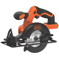 20V MAX* 5-1/2 in. Circular Saw - Battery and Charger Not Included