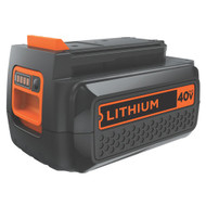 40V MAX* 1.5 Ah Lithium Ion Battery