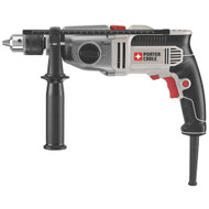 """7.0 Amp 1/2"""" Two-Speed Hammerdrill"""