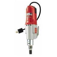 Drill Dmd 300/600 20A Cl