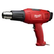 Heat Gun 11.6A Var Temp Di