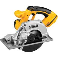 18V Cordless Metal Cutting Circular Saw - TOOL ONLY