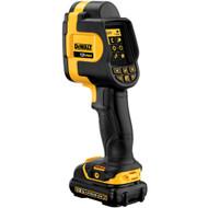 12V MAX Thermal Imaging Camera