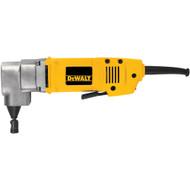 Nibbler 14 Gauge 1,950spm 6.5AC/DC