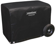 Cover, Generator, All season (KCG-3500G/4200G)