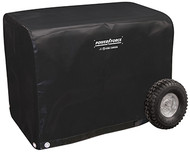 Cover, Generator, All season (KCG-5625G/6501G/7500G/7501GE/8500G)