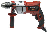 """Hammer Drill, 1/2"""""""