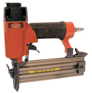 "Nailer, Brad Crown 18 ga. 3/4"" - 2"""