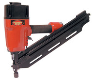 "Framing Nailer, 34Degree Clipped head, 2 3/16""-3 9/16"""