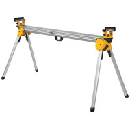 Heavy Duty Mitre Saw Stand