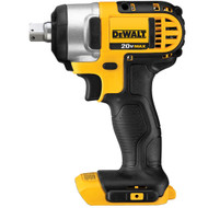 "20V MAX* Lithium Ion 1/2"" Impact Wrench (Tool Only)"