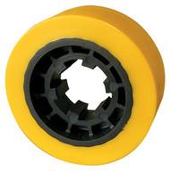 "Replacement Wheel 3 1/8"" X 1 3/16"" KPF-32"