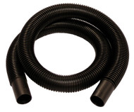 "Hose, 5ft. x 1-1/4"", fits 8510LP"