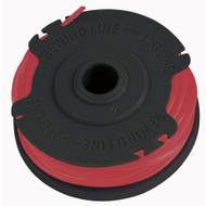 Single Spool & Line, Pre-wound, fits 8511GT