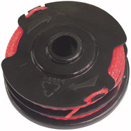 Double Spool & Line, Pre-wound, fits 8514GT