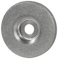 Wheel, Replacement, Sharpener (KC-3900S)