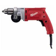 """1/2"""" MagnumªÌâ Drill, 0-850 RPM"""