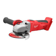 M28ª Cordless Grinder / Cut-Off Tool (Bare Tool)