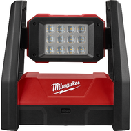 M18» Trueview Led Hp Flood Light