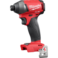 "M18 FUEL» 1/4"" Hex Impact Driver (Bare Tool)"