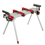 Milwaukee 48-08-0550 Miter Saw Stand