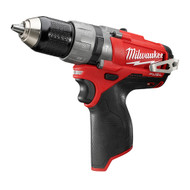 """M12 FUEL» 1/2"""" Hammer Drill/Driver (Bare Tool)"""