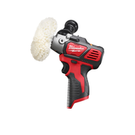 M12ª Variable Speed Polisher/Sander Tool Only