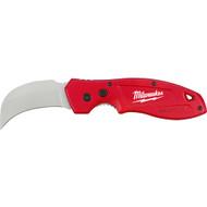 Fastbackª Hawk Bill Folding Knife