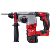 "M18» 7/8"" Rotary Hammer - Tool Only"