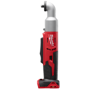 """M18»  2-Speed 3/8"""" Right Angle Impact Wrench Bare"""