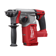 "M18 FUEL» 1"" Sds Plus Rotary Hammer"
