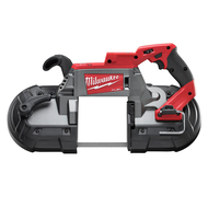 M18 Fuel Band Saw - Bare