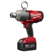 """M18 FUEL» 7/16"""" Hex High Torque Impact Wrench Kit"""
