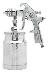 Siphon Spray Gun
