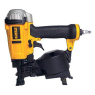 "3/4"" - 1-3/4"" Coil Roofing Nailer"