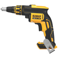 20V MAX XR Drywall Screwgun - TOOL ONLY