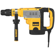 "1-7/8"" SDS Max Combination Rotary Hammer w/ 2-stage Clutch & E-CLUTCHª"