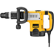 SDS Max Demolition Hammer