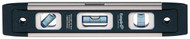 "9"" Heavy-Duty Aluminum Torpedo Level (non-magnetic)"