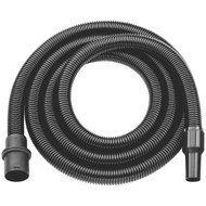 Crush Proof 14 Ft Hose