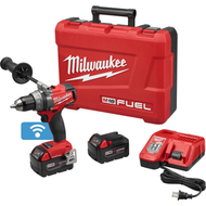 "M18 FUELª 1/2"" Drill/Driver with ONE-KEYª Kit"